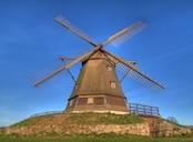 Windfuel