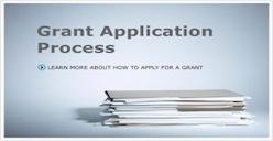 Ballynagran Small Grant Scheme 2015/16