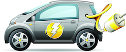 ESB Electric Car Trial - Please Apply before March 4th